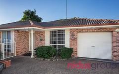 34 John Street, Rooty Hill NSW