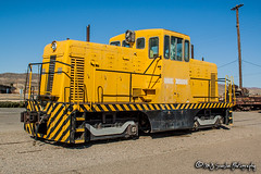 USMC 248236 | GE 44 Tonner | Western American Railroad Museum (M.J. Scanlon) Tags: 44tonner business california canon capture cargo commerce digital eos engine freight ge haul horsepower image impression landscape locomotive logistics mjscanlon mjscanlonphotography marinecorps merchandise mojo move mover moving outdoor outdoors perspective photo photograph photographer photography picture rail railfan railfanning railroad railroader railway scanlon steelwheels super track train trains transport transportation usmc usmc248236 unitedstatesmarinecorps view westernamericanrailroadmuseum wow ©mjscanlon ©mjscanlonphotography