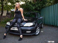 Citroen Saxo VTR Glasgow 2015 (seifracing) Tags: citroen saxo vtr glasgow 2015 seifracing spotting services security seif europe emergency rescue recovery cars car vehicles models