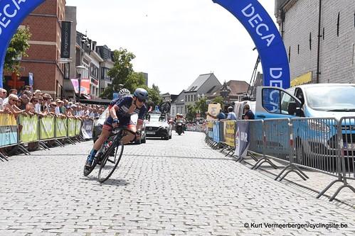 GP Rik Van Looy (402)