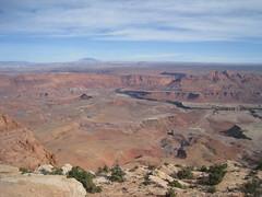 201804_0018 (GSEC) Tags: arizona arizonastrip pariaplateau unitedstates vermilioncliffs vermilioncliffsnationalmonument