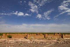 2018-4326.jpg (storvandre) Tags: morocco marocco africa trip storvandre sahara draa valley landscape nature desert berber sand dunes