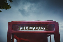 Telephone (A Great Capture) Tags: waterfront toronto red booth telephone agreatcapture agc wwwagreatcapturecom adjm ash2276 ashleylduffus ald mobilejay jamesmitchell on ontario canada canadian photographer northamerica torontoexplore spring springtime printemps 2018 eos digital dslr lens canon rebel t5i outdoor outdoors outside streetphotography streetscape photography streetphoto street calle clouds cloudy tree