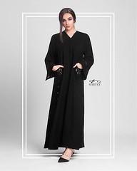 #Repost @nareez_boutique • • • • • مجموعة الجديدة متوفرة حاليا بالبوتيك تصوير سعيد الزدجالي @s3id_alz ميكب منال البلوشي @beeda.spa #abayas #abaya #abayat #mydubai #dubai #SubhanAbayas (subhanabayas) Tags: ifttt instagram subhanabayas fashionblog lifestyleblog beautyblog dubaiblogger blogger fashion shoot fashiondesigner mydubai dubaifashion dubaidesigner dresses capes uae dubai abudhabi sharjah ksa kuwait bahrain oman instafashion dxb abaya abayas abayablogger
