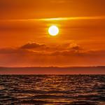 Au pays du soleil couchant... thumbnail