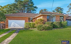 12 Southleigh Avenue, Castle Hill NSW