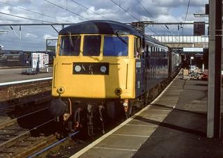 Looking back at Wolverhampton