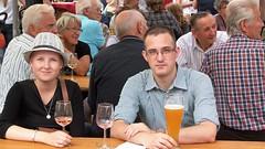 PICT3259 (robert.steineck) Tags: hainfeld weinfest haginvelt topolino rösthaus traditionscafe wirhainfelder diebar reithofer