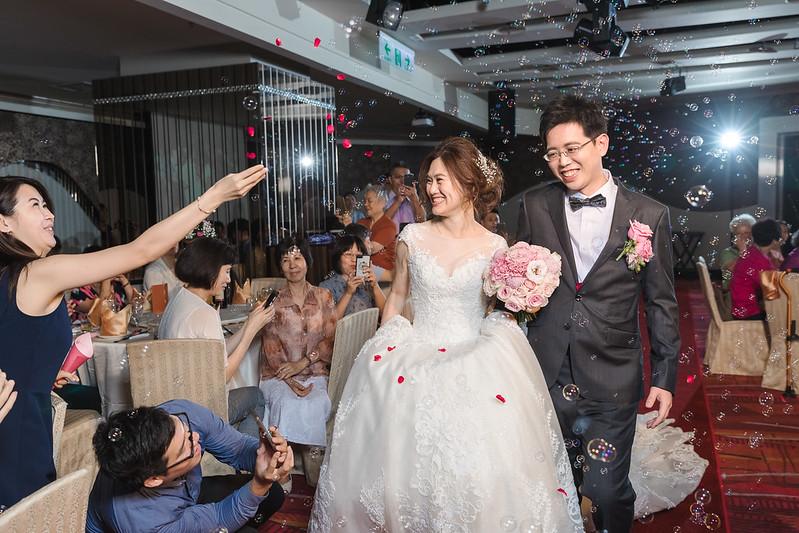 婚攝,雅悅會館,證婚,婚禮紀錄,北部