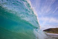 IMG_0133A (Aaron Lynton) Tags: maui hawaii bigbeach bigz shorebreak wave fun friends summer lyntonproductions spl canon 7d paradise colors