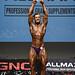 Bodybuilding Overall #140 Josh Hinch