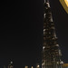 """A Dubai • <a style=""""font-size:0.8em;"""" href=""""http://www.flickr.com/photos/34576099@N04/29718974498/"""" target=""""_blank"""">View on Flickr</a>"""