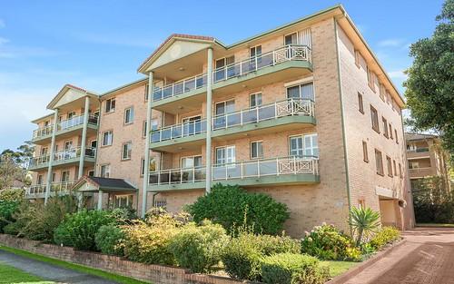 5/2-6 Selmon St, Sans Souci NSW 2219