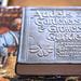 Audels & Gardeners Book