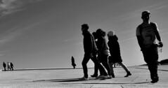 Perspective (Eleni Maitou) Tags: bnw perspective nikon opera oslo norway streetphotography ngc