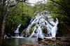 Cascada de Herrerías (Ignacio Sedano) Tags: cascadadeherrerías berganzo alava españa agua río primavera cascada