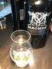 IMG_8259 (theminty) Tags: whiskyx whiskey whisky scotch bourbon rye theminty themintycom irishwhiskey americanwhiskey