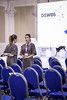 DSWB6 - Open ceremony and Prime ministers panel (digitalsummitwb) Tags: dswb6 westernbalkans wb6 digitalsummitwesternbalkans6 macedonia македонија albania албанија kosovo косово montenegro црнагора bosniaandherzegovina боснаихерцеговина serbia србија