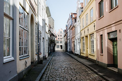 small (hansekiki ) Tags: lübeck schleswigholstein weltkulturerbe architektur canon 5dmarkiii architecture