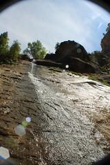 IMG_3650 (Egypt Aimeé) Tags: narrows zion national park canyons pueblos utah arizona