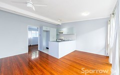 6/29 Blackall Terrace, East Brisbane QLD
