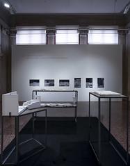 Basilica (Nicolò Zanatta) Tags: venezia venice capesaro museo museum art gallery galleria arte moderna modern ucronia uchronia model plastico allestimento exhibition