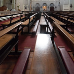 CHURCH OF MARY IMMACULATE REFUGE OF SINNERS [RATHMINES]-138513 thumbnail