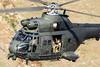 Westland Puma HC2 XW212 (zymurgy661) Tags: puma shotatlocation aircraft machloop units raf westland hc2 xw212 unithostairbase rafbenson locations