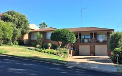 32 Barton Street, Parkes NSW