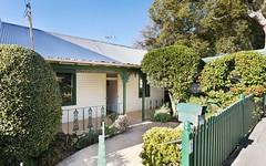 1 Rose Street, Birchgrove NSW