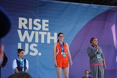 IMG_8781 (Special Olympics ILL) Tags: specialolympicsillinois specialolympics