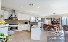 2/31 Banool Avenue, South Penrith NSW