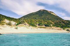 Arraial do Cabo, Rio (www.alexandremalta.com) Tags: landscape seascape montain sea alexandremalta riodejaneiro brazil bestbeaches arraialdocabo praiadofarol
