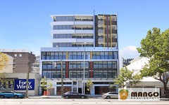 602/551-567 Pacific Highway, St Leonards NSW