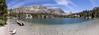 Skelton Lake (stshank) Tags: mammothlakes bracketed hike mammoth