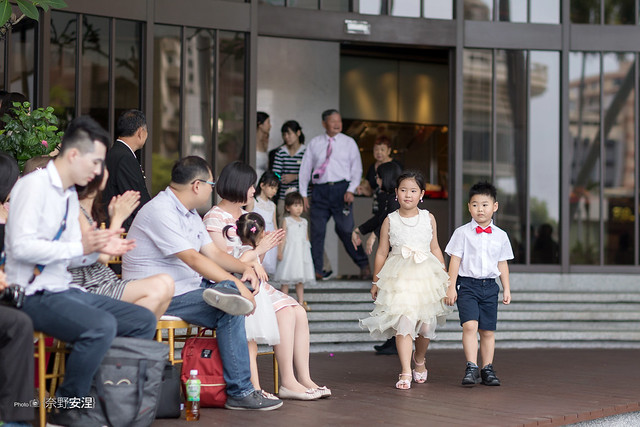 高雄婚攝 國賓飯店戶外婚禮63