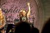 Nightwish-2018-8463.jpg (Dagget2) Tags: nightwish concert luckyman arizona tempe venues promoter marqueetheatre