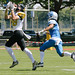 "07. Juli 2018_Jun-033.jpg<br /><span style=""font-size:0.8em;"">SAFV Juniorbowl 2018 Bern Grizzlie vs. Geneva Seahawks 07.07.2018 Leichathletikstadion Wankdorf, Bern<br /><br />© by <a href=""http://www.stefanrutschmann.ch"" rel=""nofollow"">Stefan Rutschmann</a></span> • <a style=""font-size:0.8em;"" href=""http://www.flickr.com/photos/61009887@N04/41468480080/"" target=""_blank"">View on Flickr</a>"