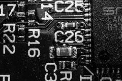 Macro Mondays | Inside Electronics