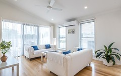 Villa 33/67 Koolang road, Green Point NSW