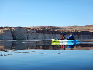 hidden-canyon-kayak-lake-powell-page-arizona-southwest-1093