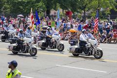 2018 National Independence Day Parade (8) (smata2) Tags: washingtondc dc nationscapital nationalindependencedayparade july4 parade military usa patrioticandproud independenceday