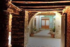 Varzi (Alax66) Tags: centro paese casa italy italia varzi lombardia