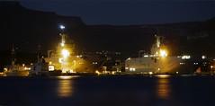 P1210921 (Denis-07) Tags: portehélicoptères amphibies landing helicopter dock marine nationale française bateau mistral