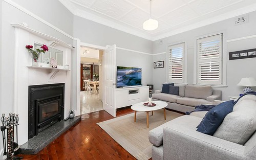 23 French St, Kogarah NSW 2217