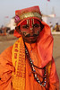 Pushkar,Rajasthan,India (kukkaibkk) Tags: india rajasthan pushkar