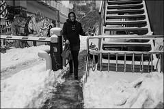 DR160302_0885D (dmitryzhkov) Tags: russia moscow documentary street life human monochrome reportage social public urban city photojournalism streetphotography people bw badweather dmitryryzhkov blackandwhite outdoor everyday candid stranger