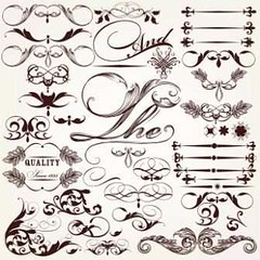 free vector Best Quality Design Of calligraphy (cgvector) Tags: abstract art badge best book border calligraphy card certificate company corporate decoration design emblem floral frame graphic hand identity invitation line logo luxuryfontalphabetletterelegantcorporate ornament ornaments quality retro royal silhouette vintage vintagelabel wedding