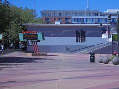 DSC04502 (sds70) Tags: seattlecenter downtownseattle keyarena