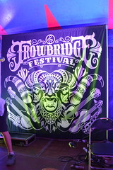 DSC_0139 (richardclarkephotos) Tags: trowbridge festival stowford farm wiltshire uk farleigh hungerford richard clarke photos richardclarkephotos © manor child dog people friendly live event